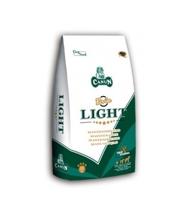 canun brio light