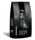 canun luxus dinner adult