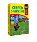 cesped sparring extraduro